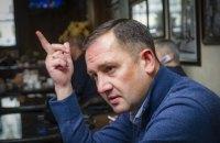Игорь Уманский: «От «скруток» с НДС бюджет недополучает в среднем 5 миллиардов в месяц»