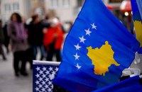 Экс-командира Освободительной армии Косово задержали в Бельгии