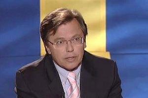 Вице-президент Европарламента: ажиотаж вокруг Тимошенко мешает евроинтеграции