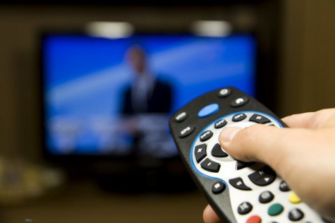 Держспецзв'язку запустило систему протидії антиукраїнському мовленню в зоні АТО