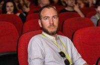 Іван Козленко: «Демократичні процедури в сфері культури більше не мають значення»