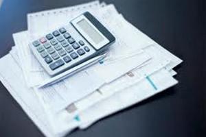 Американська податкова втратила більш ніж шість мільярдів доларів