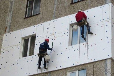 Порошенко подписал закон о создании Фонда энергоэффективности