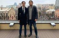 Притула призвал Зеленского публично поддержать координатора защитников Протасова Яра