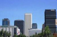У Мадриді продають квартири від 20 тисяч євро