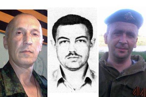 НаДонбассе задержали жителя России, который участвовал воккупации Славянска