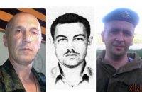 Полиция установила убийц пятидесятников в Славянске