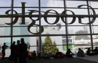 Google та Apple переносять повернення співробітників в офіси на початок наступного року