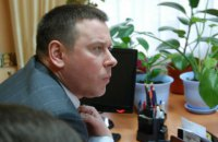 Активісти, які виступають проти незаконних забудов, сходили на прийом в прокуратуру Києва