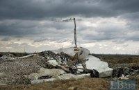 Військовий загинув, ще одого поранено за добу на Донбасі