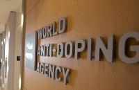 WADA подтвердило информацию о запрете соревнований в России