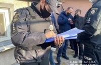 Во дворе частного дома в Николаеве взорвалась граната: погиб человек