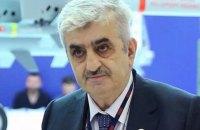 У Туреччині помер розробник бойових безпілотників, які поставляють в Україну