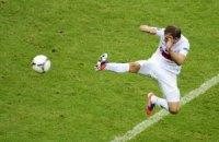 Онлайн-трансляция матча Чехия – Польша