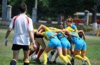 Железные леди украинского спорта