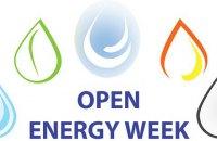 В Киеве пройдет Международный Энергетический Форум
