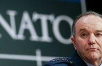 Путін не досяг мети в Україні, слід чекати нових дій, - генерал НАТО