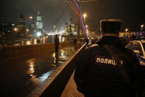 Справу про вбивство Нємцова можуть об'єднати ще з однією, - ЗМІ