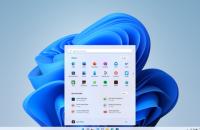 Microsoft представив операційну систему Windows 11