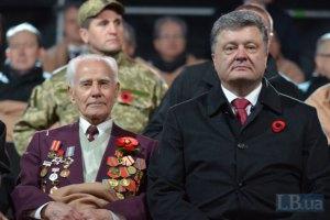 Новости европа ситуация украина