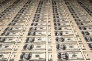 Американец выиграл по миллиону долларов шесть раз подряд