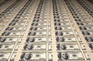 Саудовская Аравия даст Йемену $3,25 млрд в качестве помощи