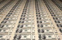 Україну назвали одним із лідерів з виведення грошей в офшори