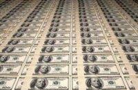 Американець виграв по мільйону доларів шість разів поспіль
