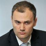 Колобов Юрий Владимирович