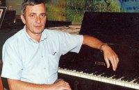 """Кирилл Карабиц: """"Отец всегда говорил, что качественный композитор - тот, кто оставил после себя хоть одну мелодию"""""""