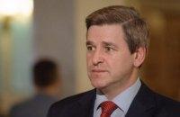 """Бізнес має відчути комфорт від партнерства з """"Укрзалізницею"""", - член транспортного комітету"""