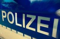 Німецька поліція затримала ще одного підозрюваного у крадіжці старовинних прикрас на 1 млрд євро з музею у Дрездені