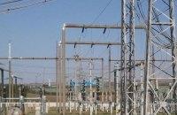 Росія завершила випробування першого енергоблоку нової ТЕС біля Сімферополя