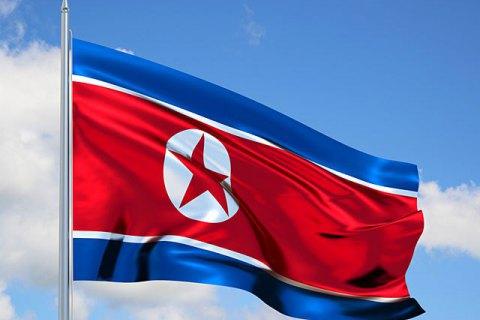 Сбежавший из России северокорейский дипломат добрался до Украины