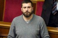Нардеп готує звернення в НАБУ через рішення Кабміну про мита для міндобрив з РФ