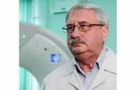 У Дніпрі від коронавірусу помер директор міської лікарні №4
