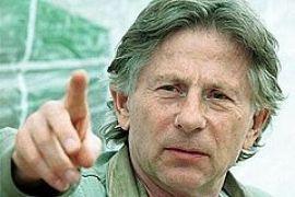 Полански выиграл суд у 4-х французских газет