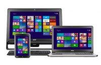 Microsoft выпустила новую операционную систему