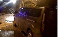 НАБУ проводит обыски в Тернопольськой области (обновлено)