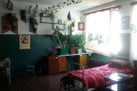 В офисе омбудсмена рассказали о нарушениях прав заключенных в одесской колонии, где произошел бунт