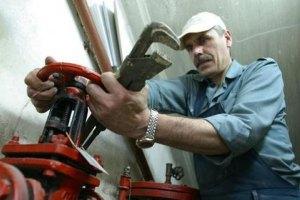 В Киеве в четыре раза сократят количество ЖЭКов