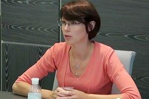Dragon Capital може знизити прогноз зростання української економіки