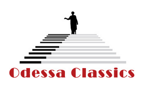 Другий музичний фестиваль Odessa Classics відбудеться 8-12 червня