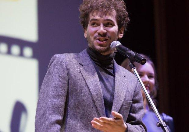 Кирилл Марикуца
