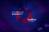 34 країни обрали представників на Євробаченні-2017