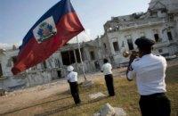 Генпрокурора Гаїті відправили у відставку після висунення ним обвинувачень проти прем'єра