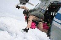 Первый прыжок с парашютом. Зачем, как и где?