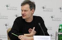Артхаусного кино в Украине практически не существует, - режиссер Игорь Подольчак