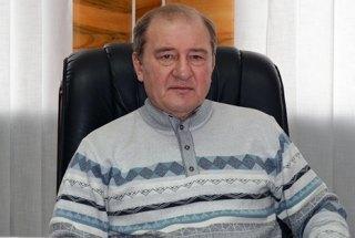 ФСБ відпустила заступника голови Меджлісу Умерова під підписку про невиїзд