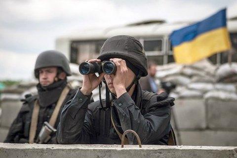 Україна отримала 3 млрд гривень військової допомоги за три роки